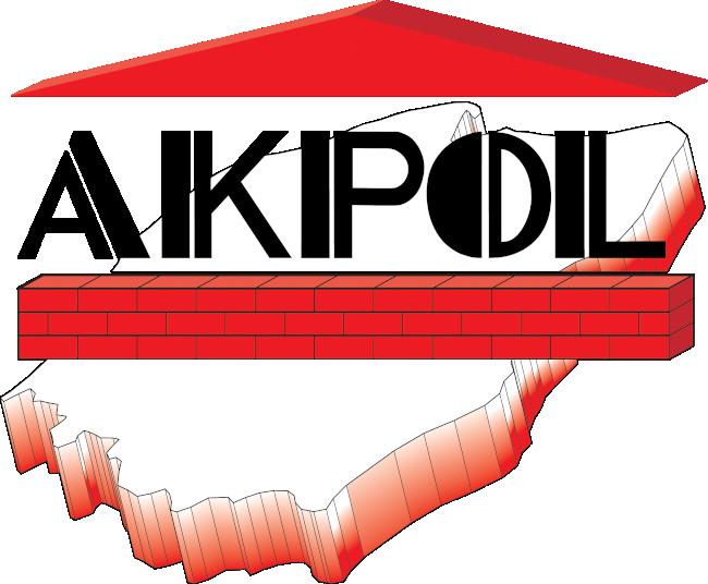 Firma budowlana AKPOL